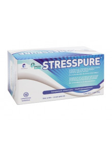 Stresspure® - 112 tabs (NF Nutra)