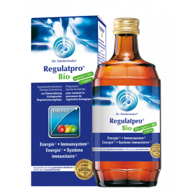 RegulatPro Bio - 350 ml (NF Nutra)