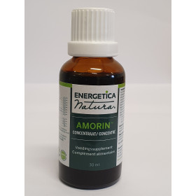 Amorin Concentraat 30 Ml