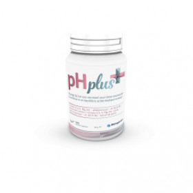 PH Plus - 120 caps (NF Nutra)