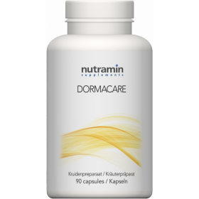 Dormacare 90 caps (NF Nutra)