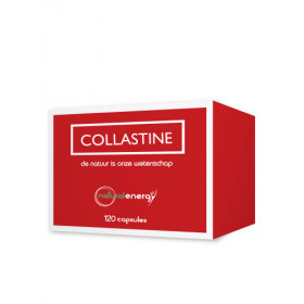 Collastine - 120 caps