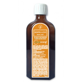 Respir-Low - 200 ml